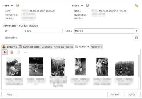 indexation_image_famille